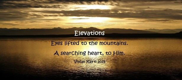 Elevations (2)