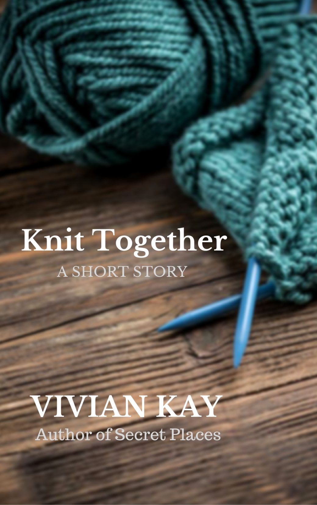 knit-together-kindle-cover-two