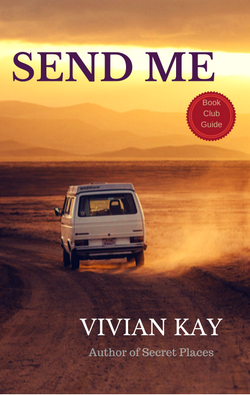 send-me-cover-two