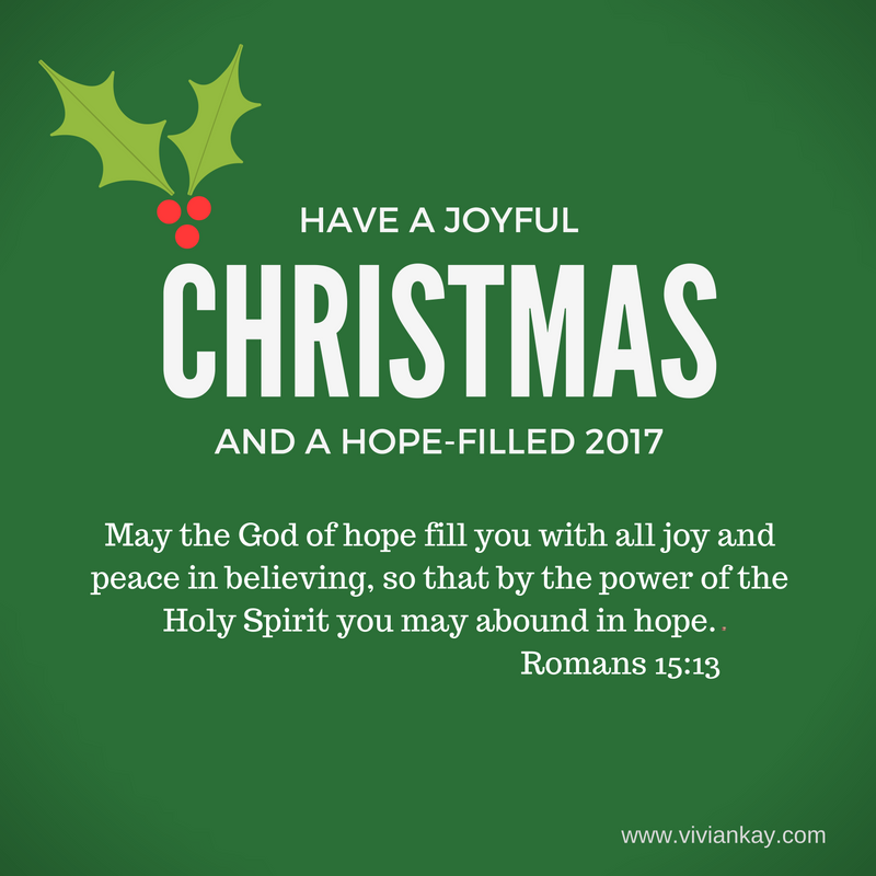 merry-christmas-vivian-2017